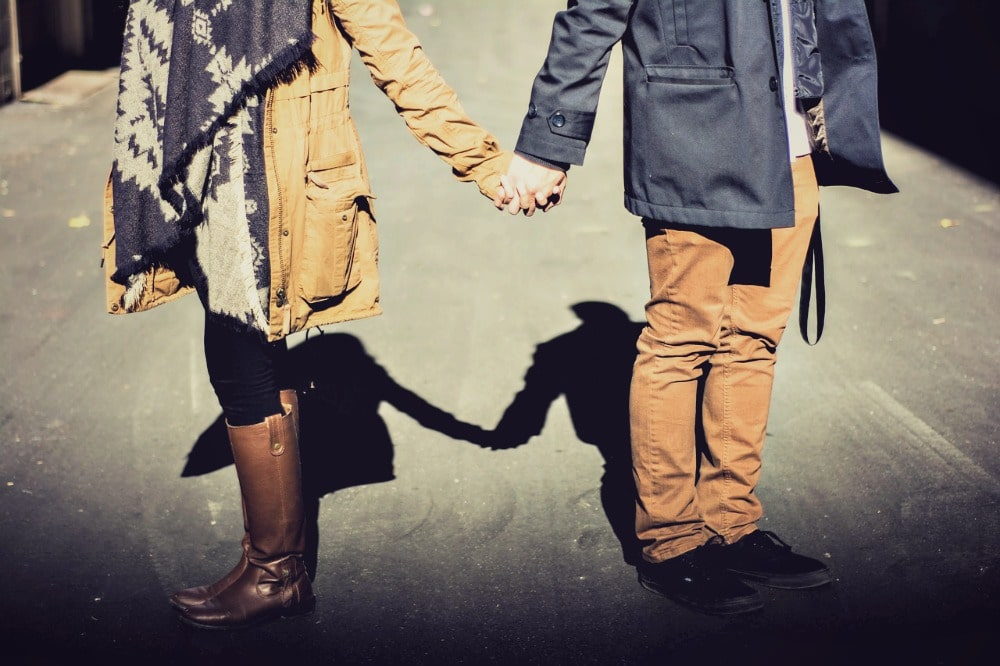 8 Things That Happen When You Meet A Good Guy After A Toxic Relationship