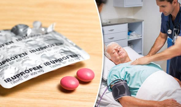 Millions of Patients May Be Getting the Wrong Dose of Heart Medication, Study Finds