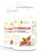Apex Forskolin