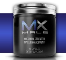 MX Male Enhancement