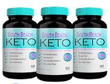South Beach Diet Keto