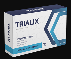 Trialix