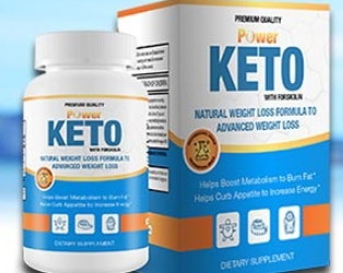 PowerKeto