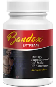 Bandox Extreme Reviews Exposed 2019 – Does It Really Scam ?